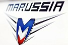 Marussia F1 Team releases statement regarding Jules Banchi