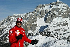 GoPro shares slump after report links camera to Schumacher head injury