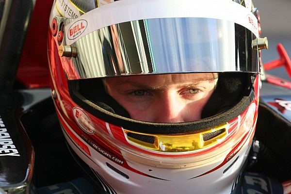 Class is in session: Porsche Young Driver Academy tests five racers