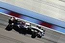 Test in Valencia: Fong and Nissany debut in a Sauber C31