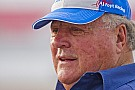 A.J. Foyt undergoes successful triple bypass surgery