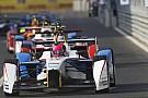 Rightster joins Formula E as online video partner