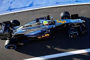 Formula 1 Rumor Honda era begins, McLaren denies Sainz rumour