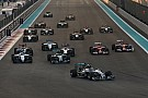 Abu Dhabi race was bitter sweet, says Toto Wolff