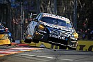 Nissan Motorsport aims to finish 2014 on a high