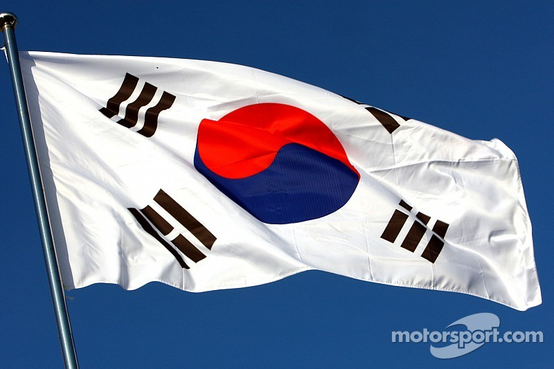 Ecclestone admits races in Korea, Qatar unlikely