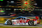 53 entries for Daytona's Roar Before the 24 test session this week