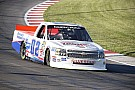 Tyler Young back in Camping World truck series for 2015