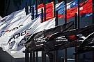 Graham Watson, nuevo director deportivo de Toro Rosso