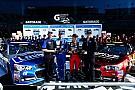 Jeff Gordon wins the pole for his final Daytona 500