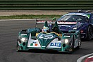 Murphy re-signs Berthon for ELMS, Le Mans