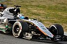 """Mallya confident despite Force India """"delays and challenges"""""""
