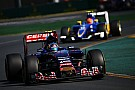 Red Bull open to Renault buying Toro Rosso