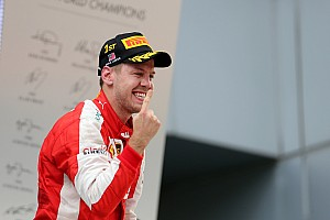 Trulli would choose Vettel over Alonso