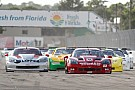 Trans-Am Trans Am Series heads to Homestead-Miami for Round 2 with 68 entries