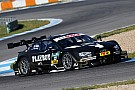 Audi before thrilling 2015 DTM season