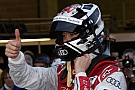 Superleague Formula Lotterer s'impose devant Nakajima et Karthikeyan
