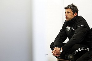 WEC Breaking news So long, McDreamy: Dempsey dies on 'Grey's Anatomy'