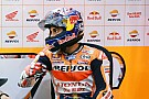 Pedrosa retrasa su regreso a MotoGP, volverá hasta Francia
