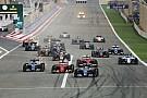 Analysis: The politics behind F1's parity engine proposals