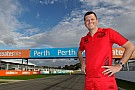 Tander says Perth form a mystery