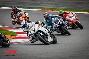 RSBK Новости Motorsport.com Смотрите гонки RSBK в прямом эфире на Motorsport.com Россия