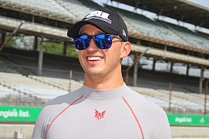 IndyCar Analysis The shock resurgence of Graham Rahal