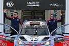 Abbring disputará cuatro fechas más con Hyundai
