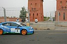 Marrakech: Michelisz sorprende nei test del venerdì