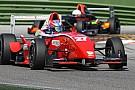 Formula 2000 Light: Hockenheim entra nel calendario