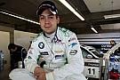 Farfus alla 24 Ore di Dubai con la Schubert Motorsport