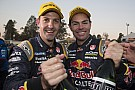 Lowndes predicts Whincup fightback, open title fight