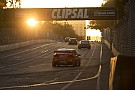 Deal in place for second Adelaide V8 Supercars race
