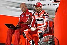 Ducati tendrá una tercera moto en Mugello