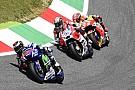 Stats & Facts: GP da Itália