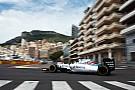 Tomando como base desempenho de 2014, Massa se anima para Montreal