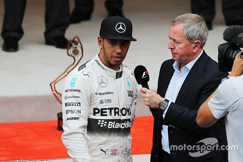 Hamilton quer apagar lembranças de Mônaco vencendo em Montreal