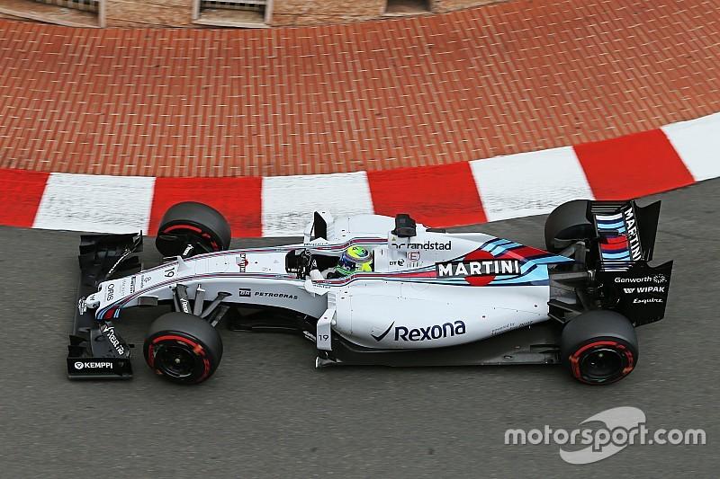 Análisis: La F1 no debe preocuparse por el patrocinio de alcohol