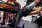 Los equipos de F1 se unen contra el repostaje