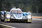 KCMG heads to Le Mans race week with confidence