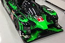 Hillclimb Honda to Pikes Peak with HPD ARX-04b LMP2 and IndyCar veteran
