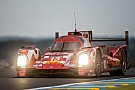 Le Mans Rebellion Racing surpass expectations at 2015 Le Mans 24 Hours