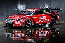 Analysis: The rolling sponsorship trend in V8 Supercars