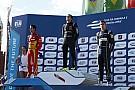 Veja a matemática das chances dos três candidatos ao título da Fórmula E