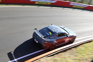 Endurance Breaking news Bathurst 6-Hour bags major sponsor, TV deal