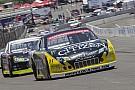 NASCAR México anuncia ajustes en su calendario