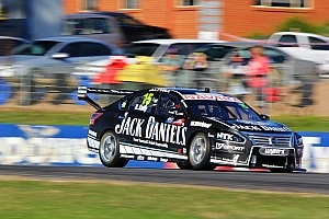 Insights with Rick Kelly: Sticky Business