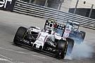 Podrían apurar cambios en la F1 para 2016