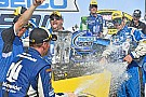 Dale Earnhardt Jr. can't wait for Daytona