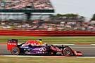 Ricciardo confirma el progreso, pero quiere más